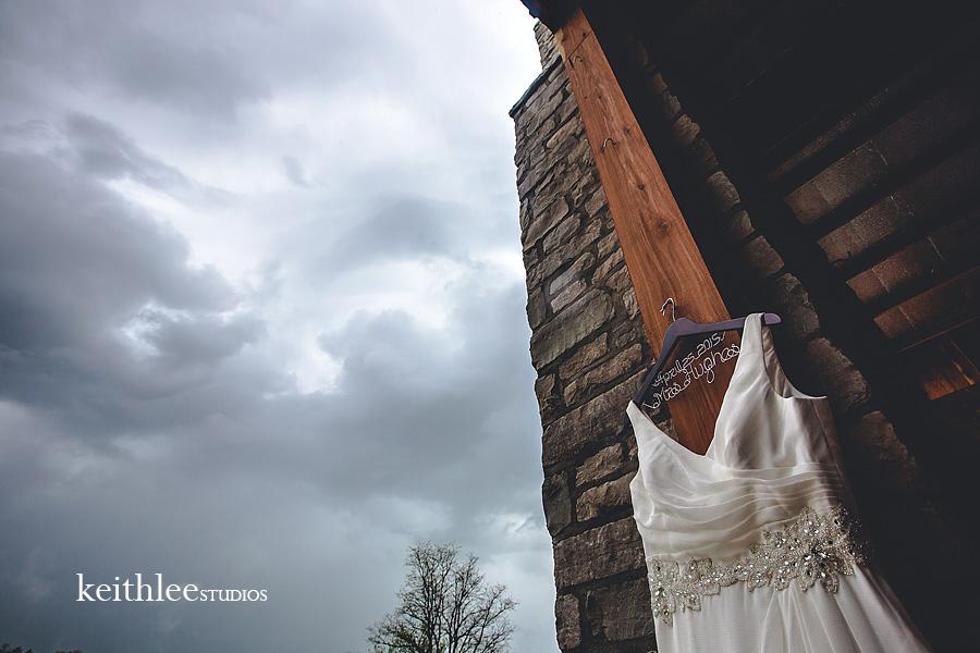 kristin_phil_wedding_0002