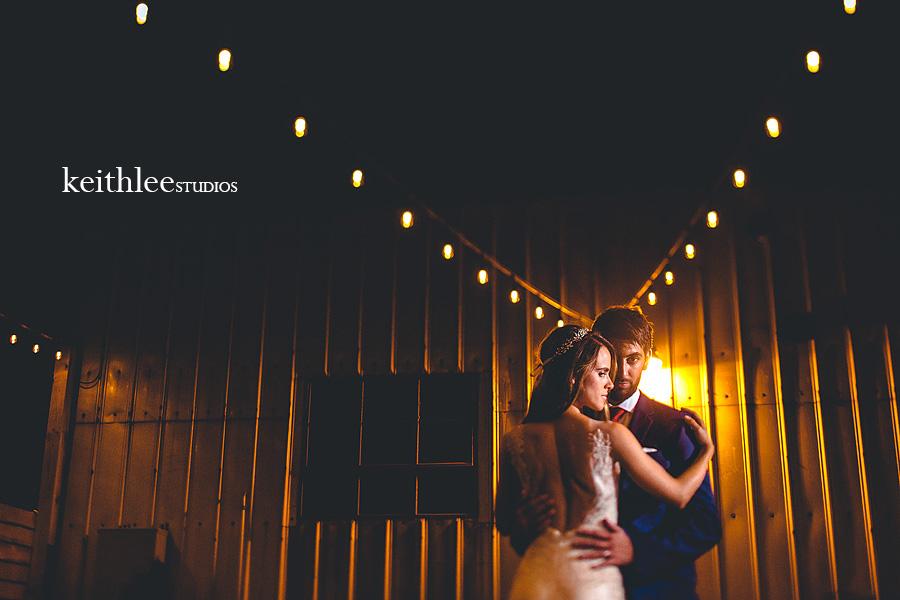 liz_ithiel_wedding_0000