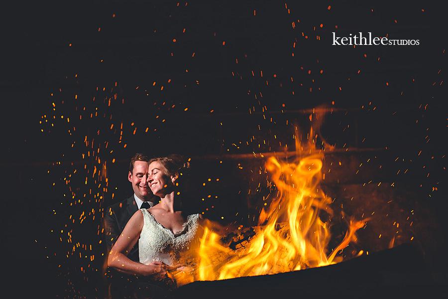 kathy_kevin_wedding_0000