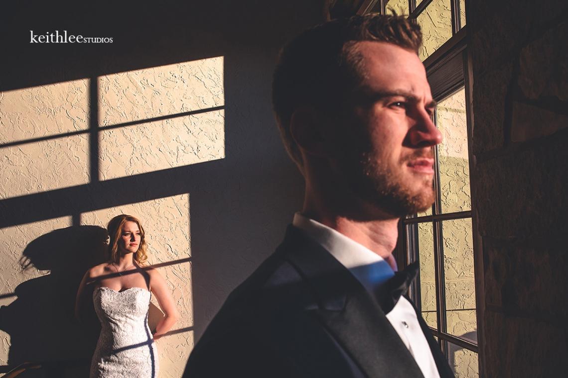 katie_taylor_wedding_0000