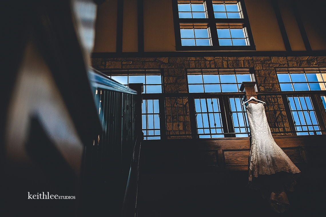 katie_taylor_wedding_0001