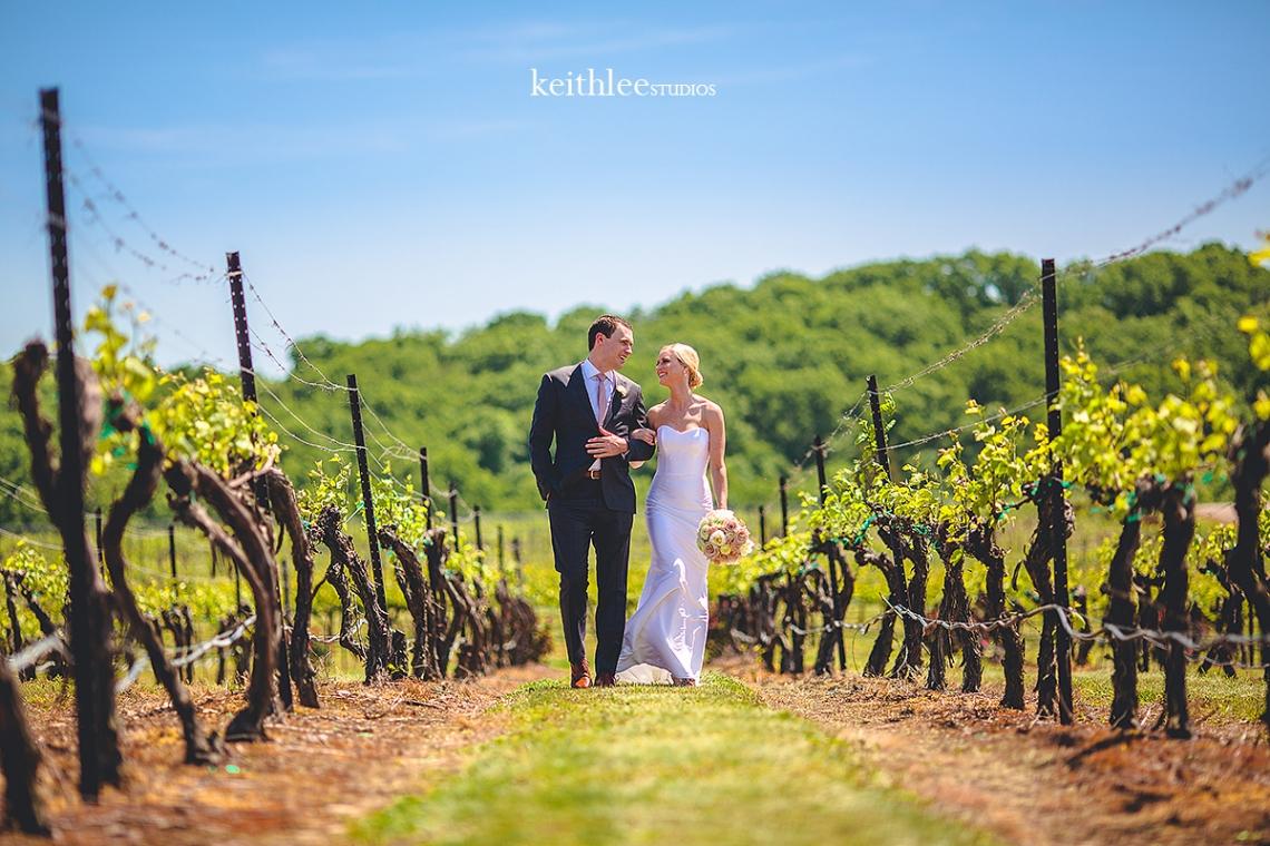 lindsey_evan_wedding_0000