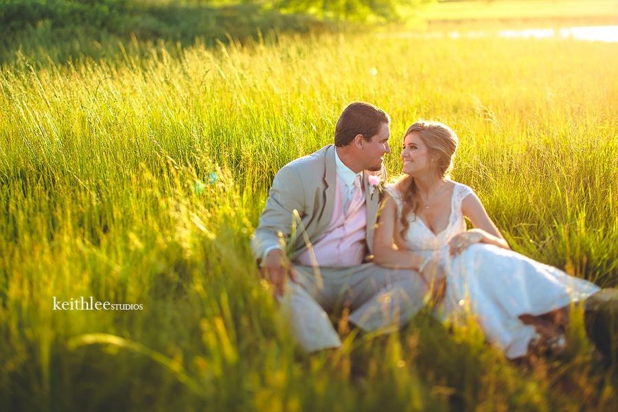 cassie_chad_wedding_0000