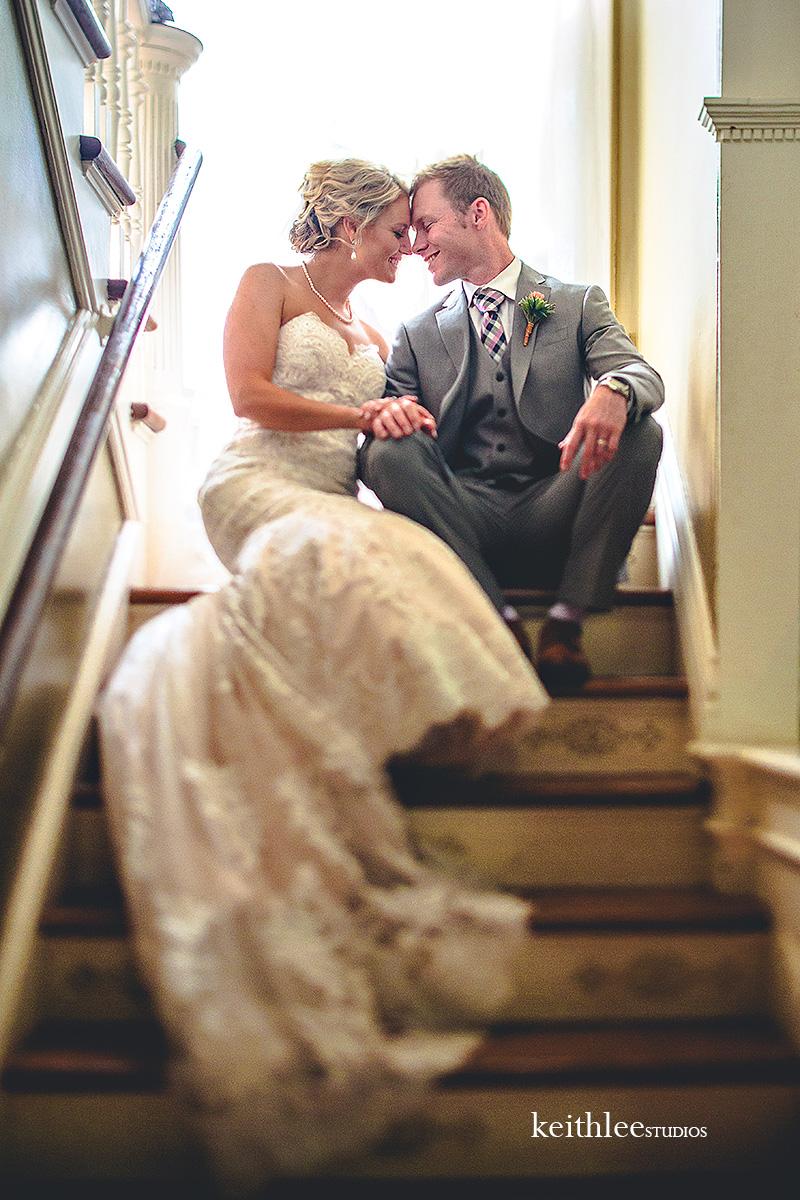 erin_aaron_wedding_0000