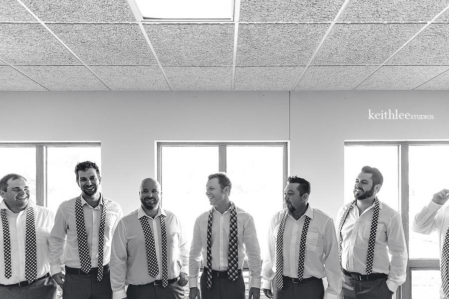 erin_aaron_wedding_0002