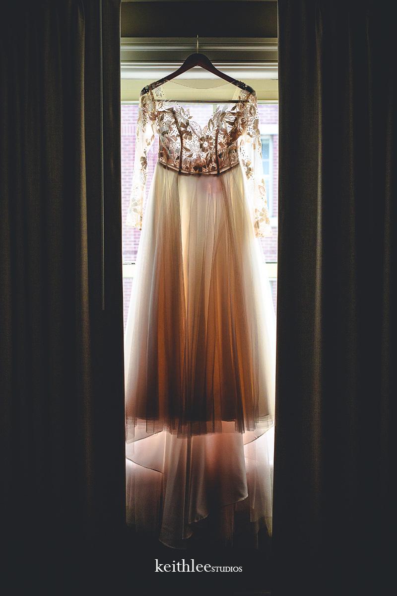 morgan_matt_wedding_0000b