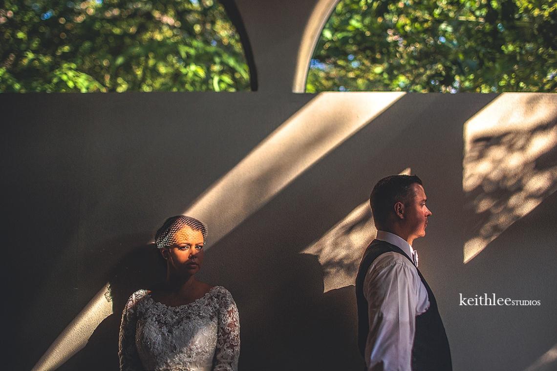 ashleigh_casey_wedding_0000