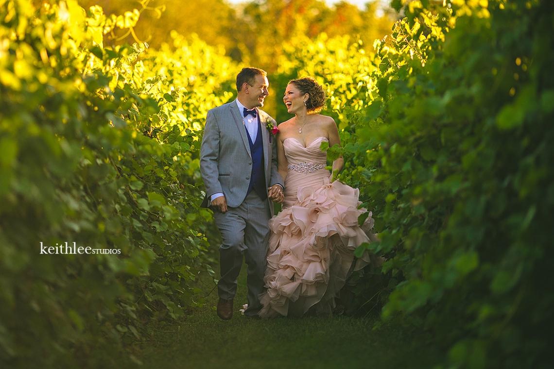 jen_chris_wedding_0000